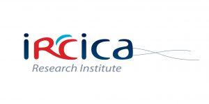 Logo IRCICA